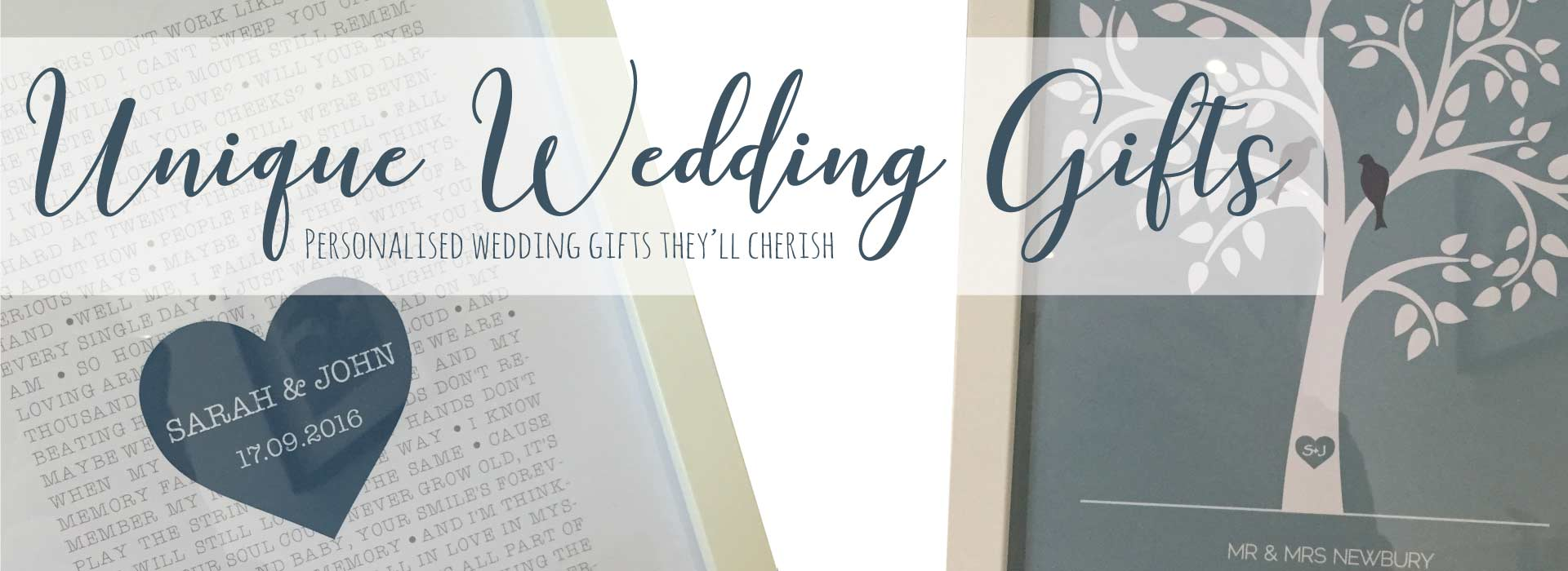 Wedding-website-slider