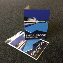Shoalstone Pool C5 Cards